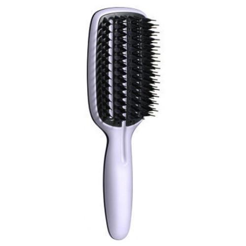 Tangle Teezer foukací kartáč pro polodlouhé vlasy Tangle Teezer Blow (Styling Hair Brush Half Paddle)