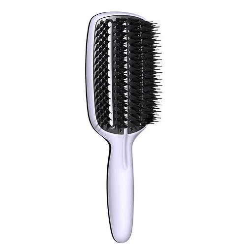 Tangle Teezer Blow foukací kartáč pro dlouhé vlasy