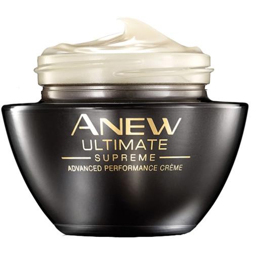 Avon Anew intenzivní omlazující krém Ultimate Supreme 50 ml