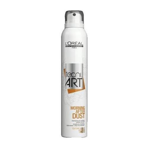 L'oréal Professionnel suchý šampon pro všechny typy vlasů 200 ml