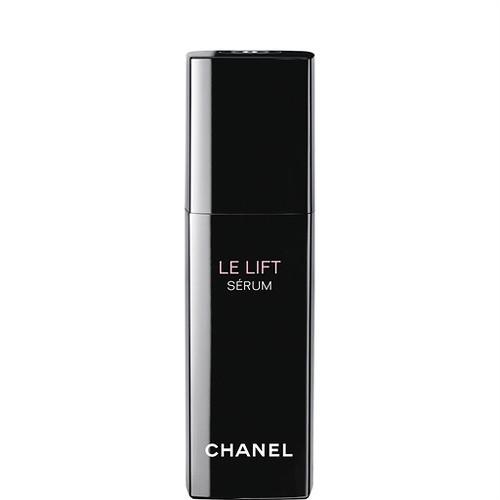 Chanel Pleťové sérum Le Lift 30 ml