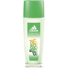 Adidas Floral Dream deodorant ve skle 75ml