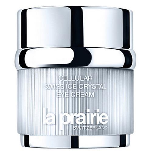 La Prairie oční krém 20 ml