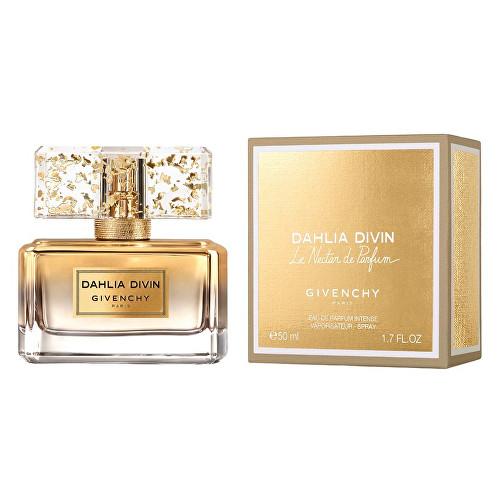 Givenchy Dahlia Divin Le Nectar de Parfum parfémová voda 75 ml