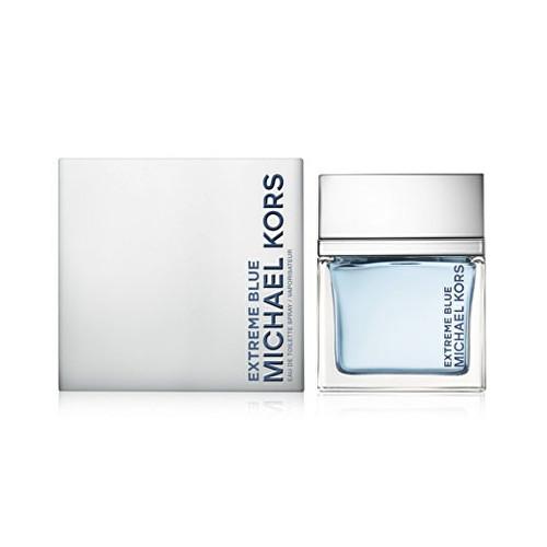 Michael Kors Extreme Blue - EDT 120 ml