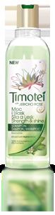 Timotei Síla a lesk šampon 300 ml