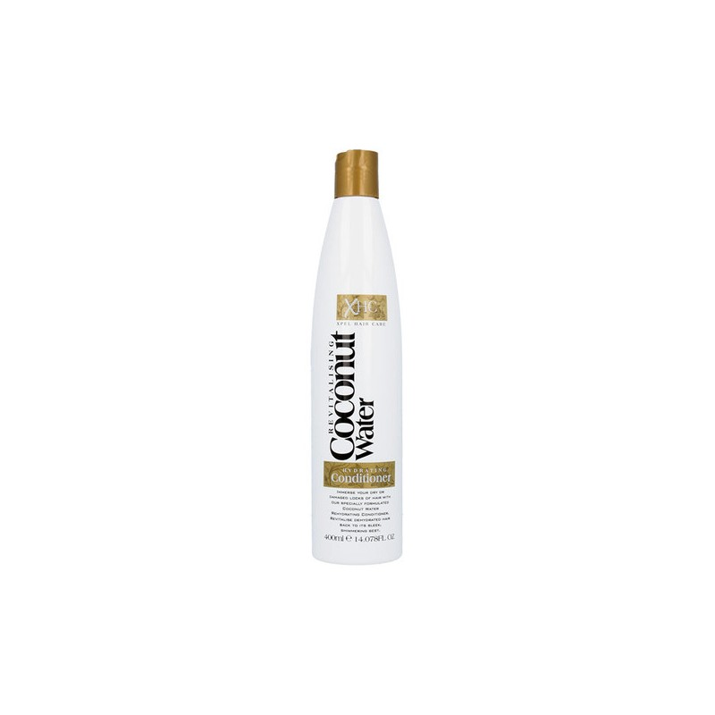 Xpel Coconut Water kondicionér 400 ml