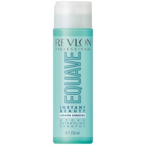 Revlon Professional Equave Instant Beauty hydratační šampon 1000 ml