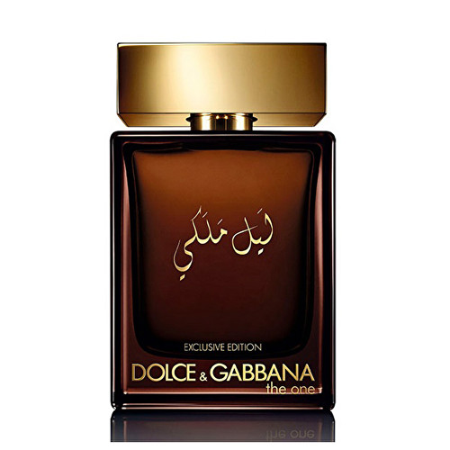 Dolce & Gabbana The One Royal Night EDP 100 ml
