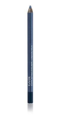 GA-DE dlouhotrvající tužka na oči 311 Cobalt Blue