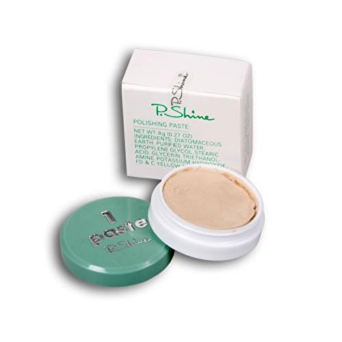 P-Shine ochranná náhradní pasta na nehty 8 g