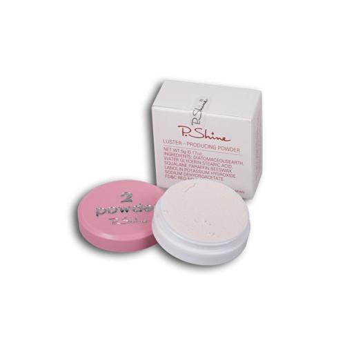 P-Shine náhradní pudr pro lesk nehtů 40 g