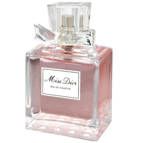 Miss Dior - EDT TESTER 100 ml