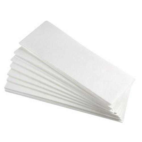 Fotografie Starpil epilační papíry hladké 200 ks