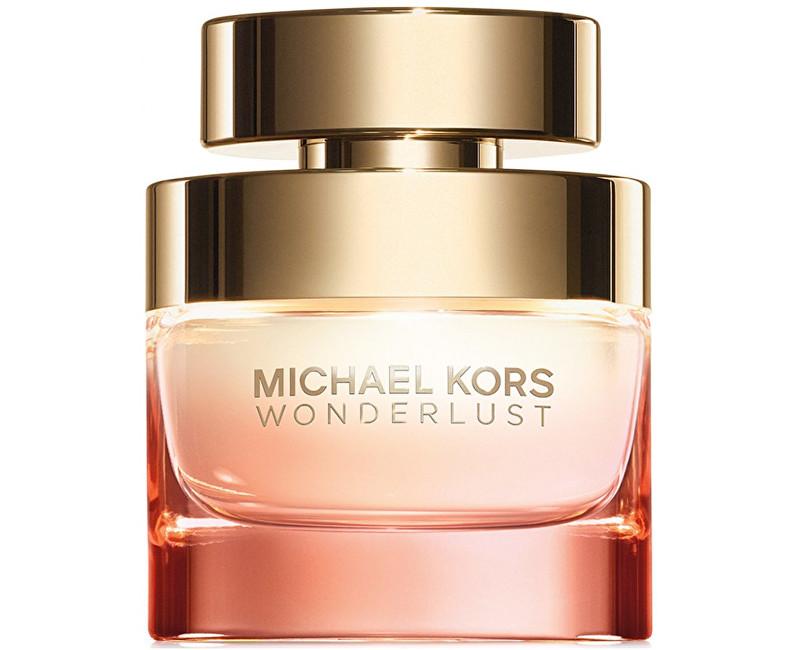 Michael Kors Wonderlust EDP 30 ml