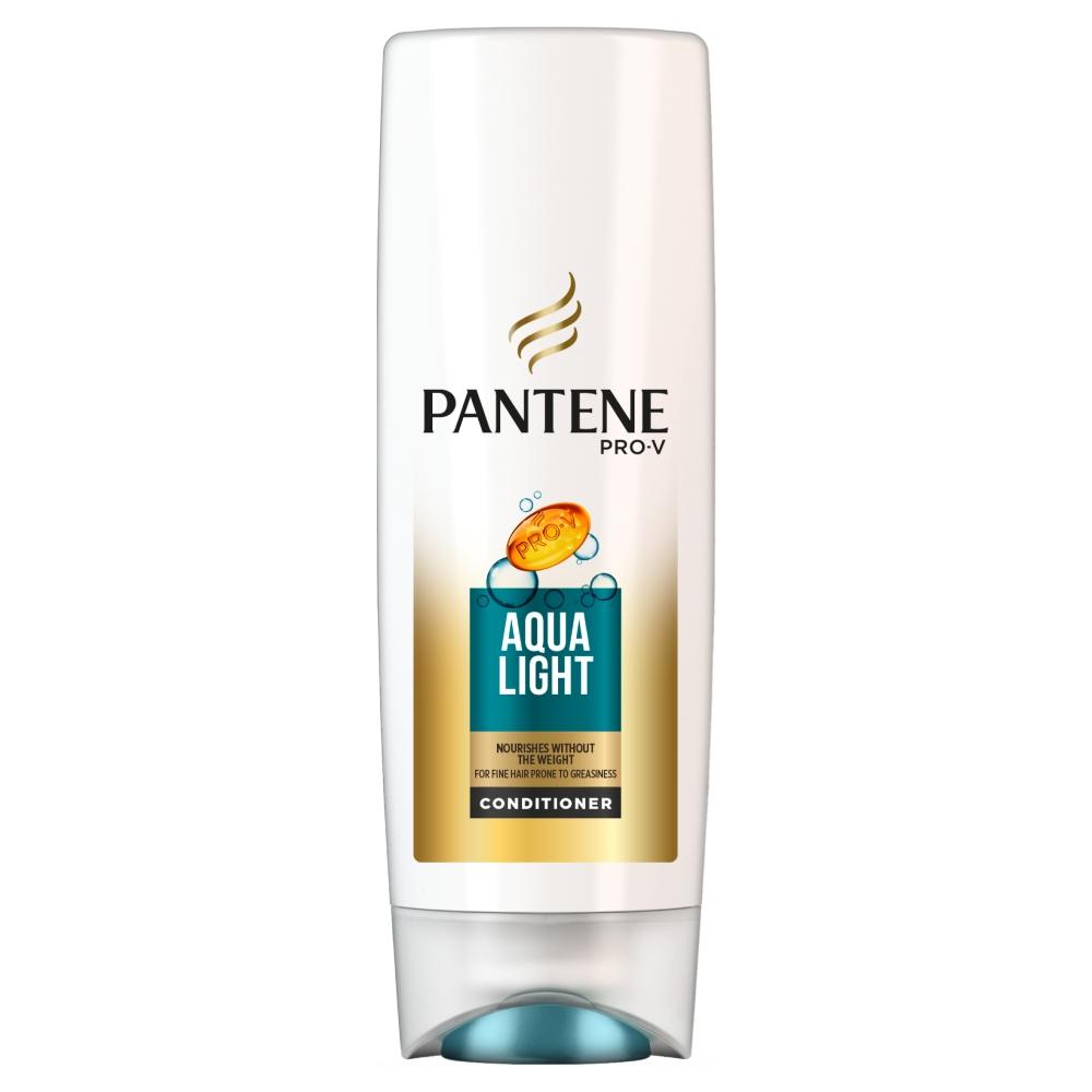 Pantene Pro-V Aqualight kondicionér 300 ml