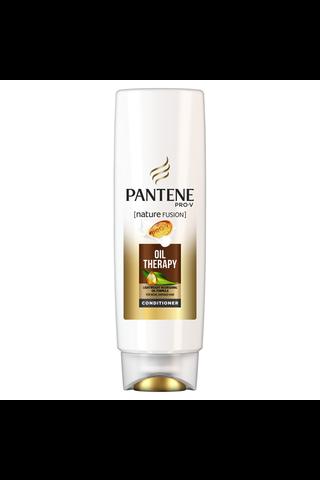 Pantene Pro-V Nature Fusion Oil Therapy kondicionér 300 ml