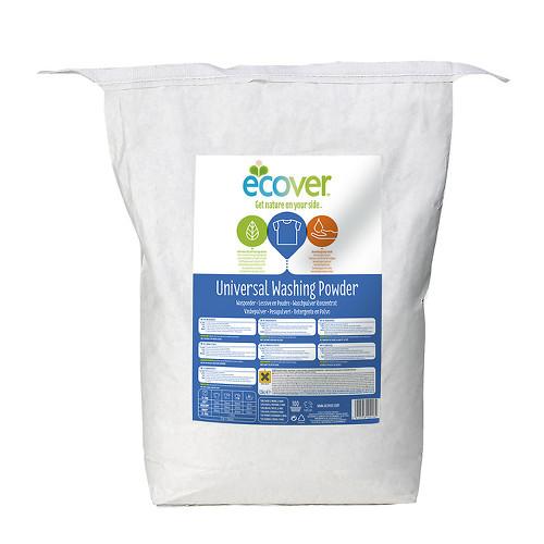 Koncentrovaný prací prášek na barevné i bílé prádlo 7,5 kg