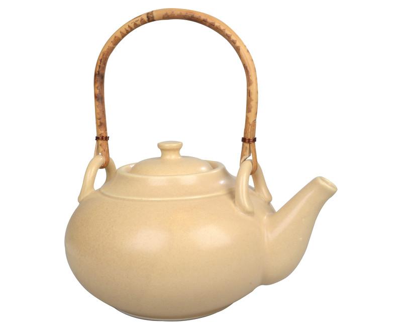 Čajová konvice 1,2 l Burel