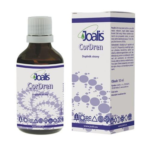 Joalis CorDren 50 ml