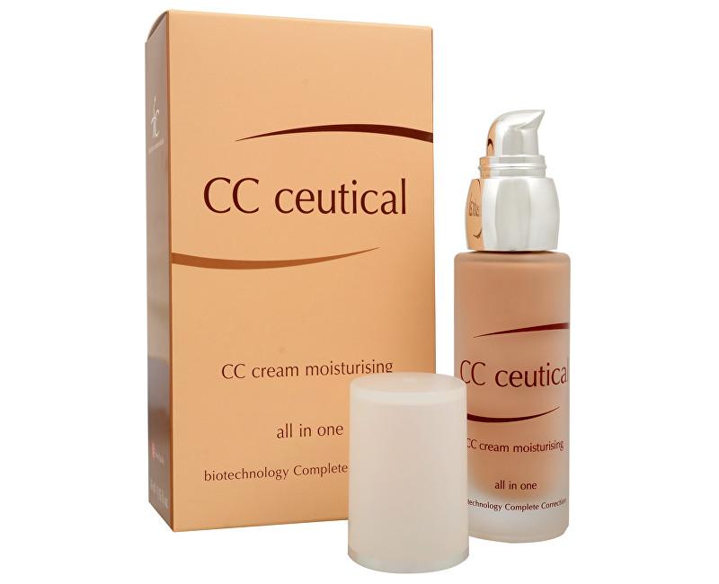 CC hydratační 30 ml