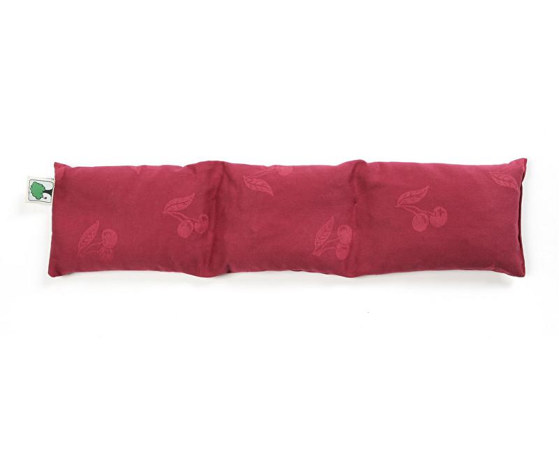 Nahřívací polštářek Pecičky Cervico