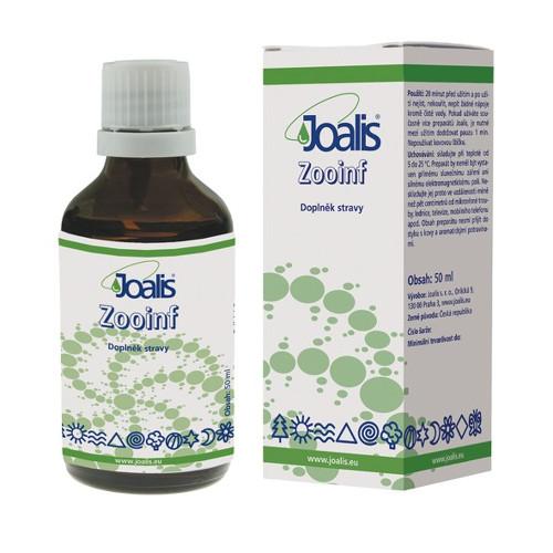 Joalis Zooinf 50 ml