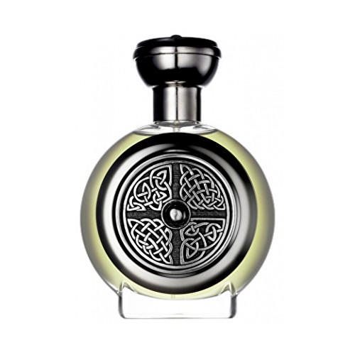 Boadicea The Victorious Explorer EDP 100 ml