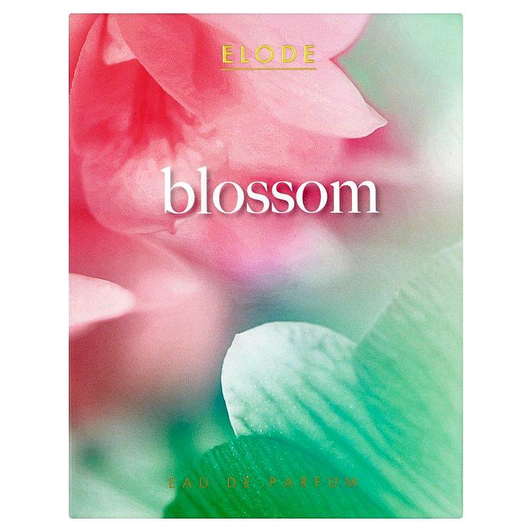 Elode Blossom EDP 100 ml