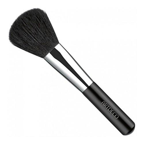Fotografie Artdeco Profesionální štětec na pudr (Powder Brush Premium Quality)