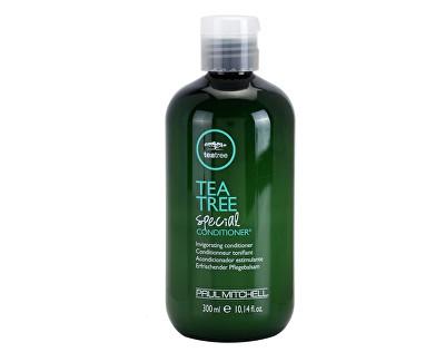 Paul Mitchell Special Conditioner osvěžující kondicionér Tea Tree pro namáhané vlasy 300 ml