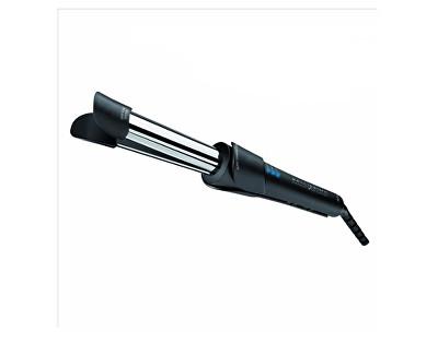 Kulma na vlasy s plochami z nanokeramiky pro lesk vlasů 1306 Multicurl S1 700 Imetec