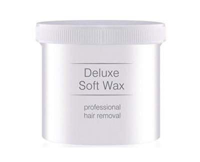 Depilační měkký vosk pro depilátor CWAX