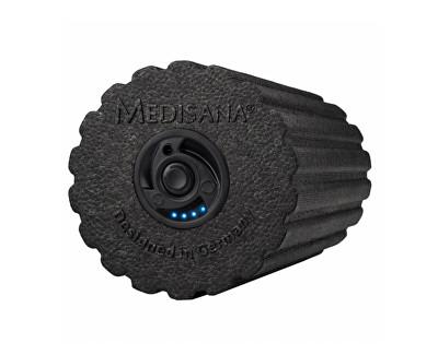 Masážní váleček pro hloubkovou masáž svalů PowerRoll With Depth Vibration