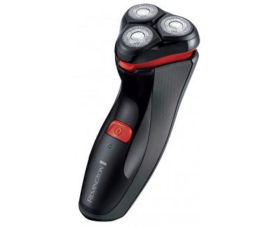 Rotační holící strojek PR1370 Power Series Aqua Pro
