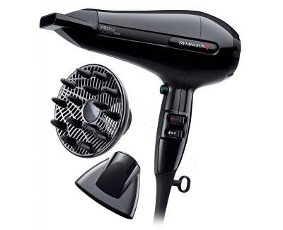 Fén na vlasy AC6120 PRO Air Light 2200