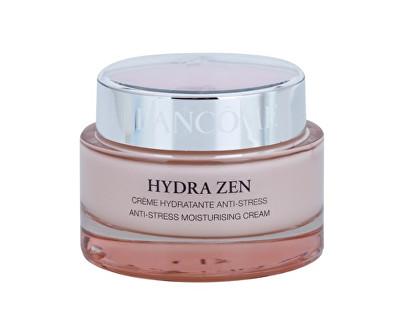 Fotografie Lancome Hydra Zen denní hydratační krém pro unavenou a stresovanou pleť 75 ml