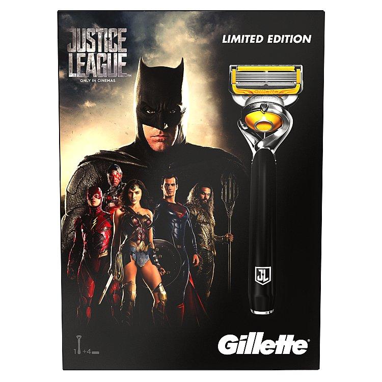 Dárková sada Justice League Batman