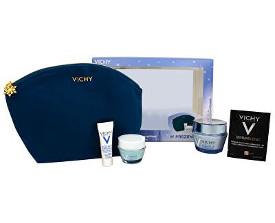 Vichy Aqualia Thermal dárková sada pleťové péče