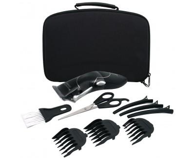 Profesionální zastřihovač na vlasy HC363C