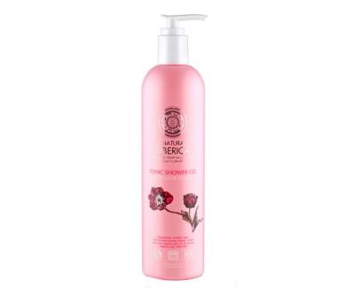 Sprchový gel - Tonizující (Tonic Shower Gel) 400 ml