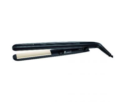 Žehlička na vlasy Ceramic Straight 230 S3500