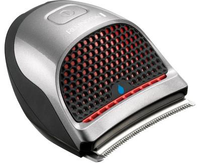 Zastřihovač vlasů QuickCut HC4250