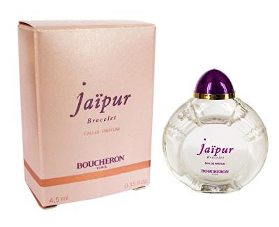 Fotografie Jaipur Bracelet - miniatura EDP 4,5 ml