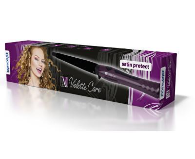 Kulma na vlasy Violette Care KK1200