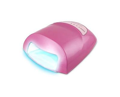 LED lampa na nehty 40992