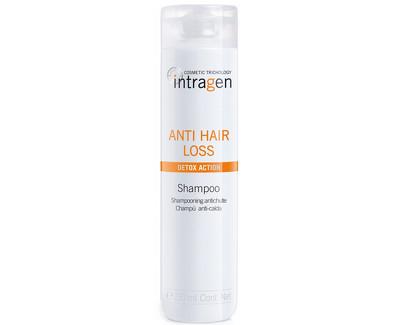 Revlon Professional Intragen šampon proti padání vlasů 250 ml