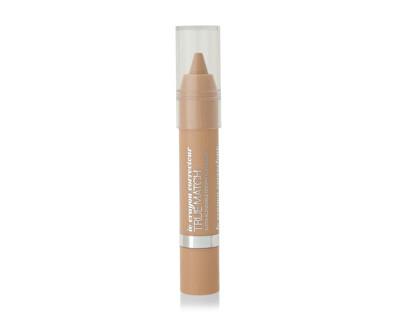 L'Oréal Paris True Match Chubby korektor v tužce 20 Vanilla, 28 g
