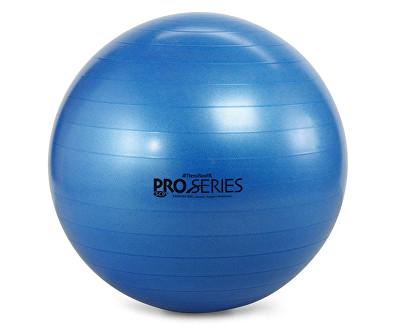 Thera-Band Pro Series SCP Gymnastický míč Zelený - 65 cm