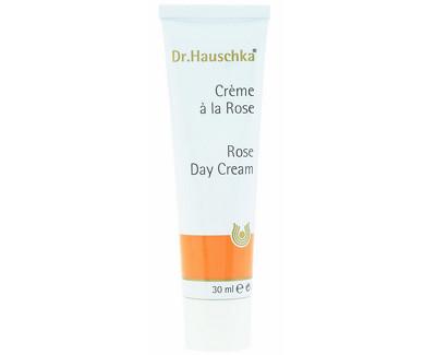 Růžový pleťový krém (Rose Day Cream) 30 ml